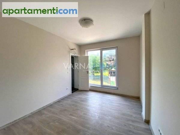 Тристаен апартамент Варна област к.к. Св.Константин и Елена 9
