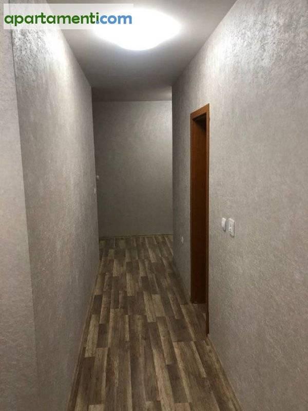 Тристаен апартамент, Пловдив, Кършияка 22