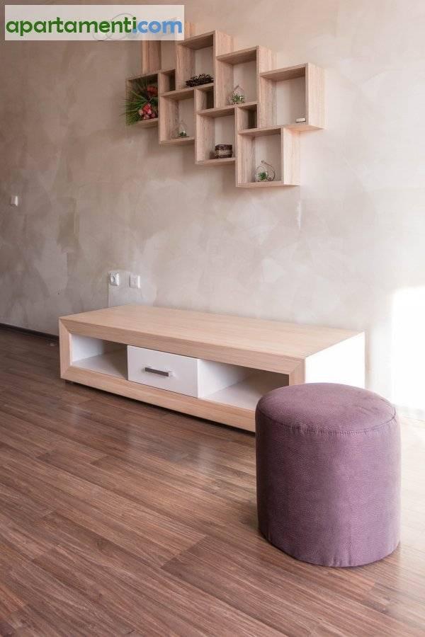 Тристаен апартамент, Варна, Цветен 5