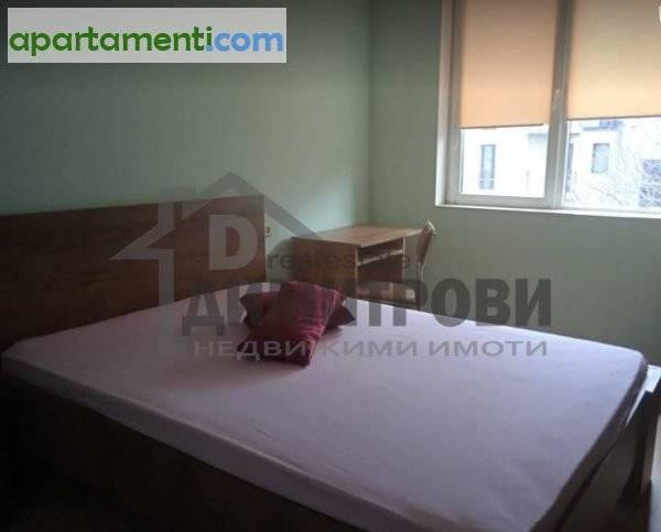 Двустаен апартамент Варна Гръцка махала 7