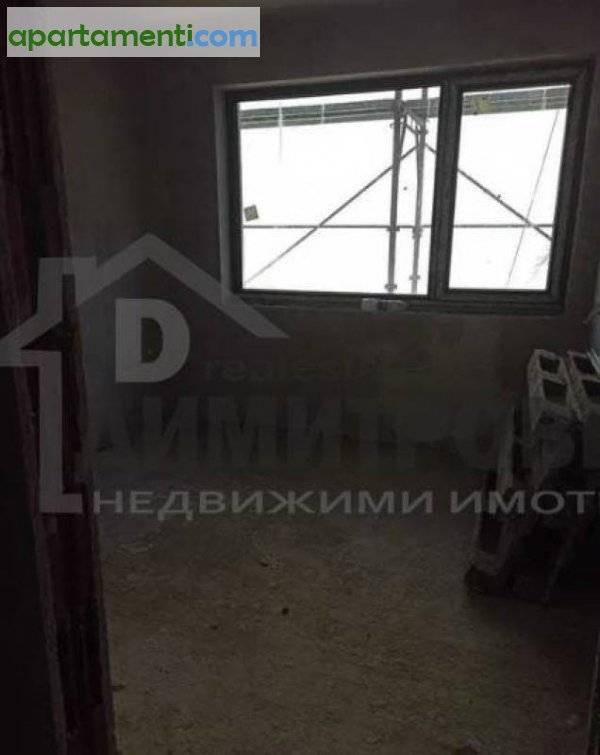 Двустаен апартамент Варна Лк Тракия 4