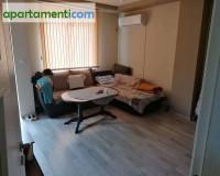 Двустаен апартамент Пазарджик Център