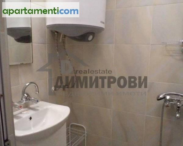 Едностаен апартамент Варна Чаталджа 4