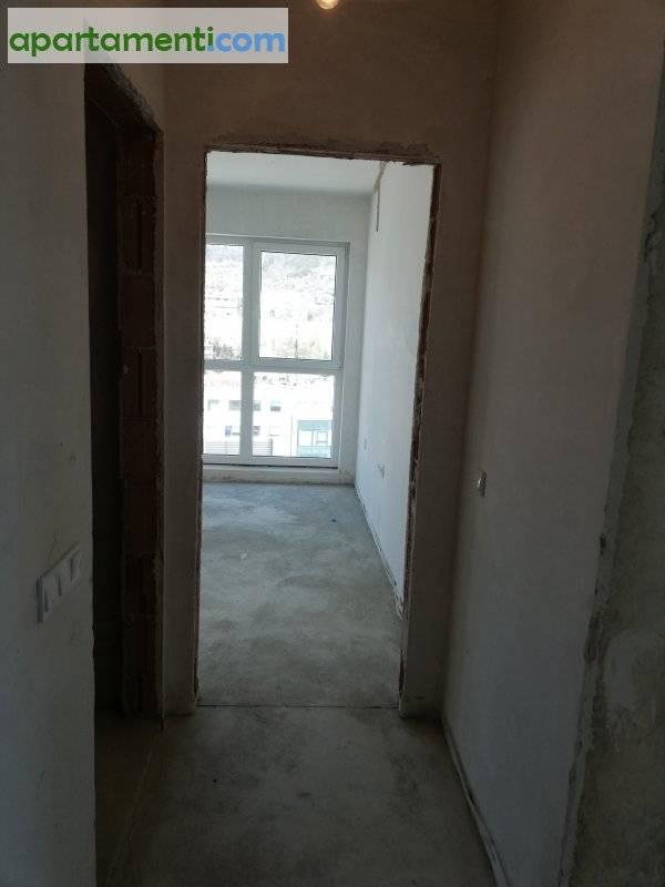 Двустаен апартамент, Варна, Левски 9