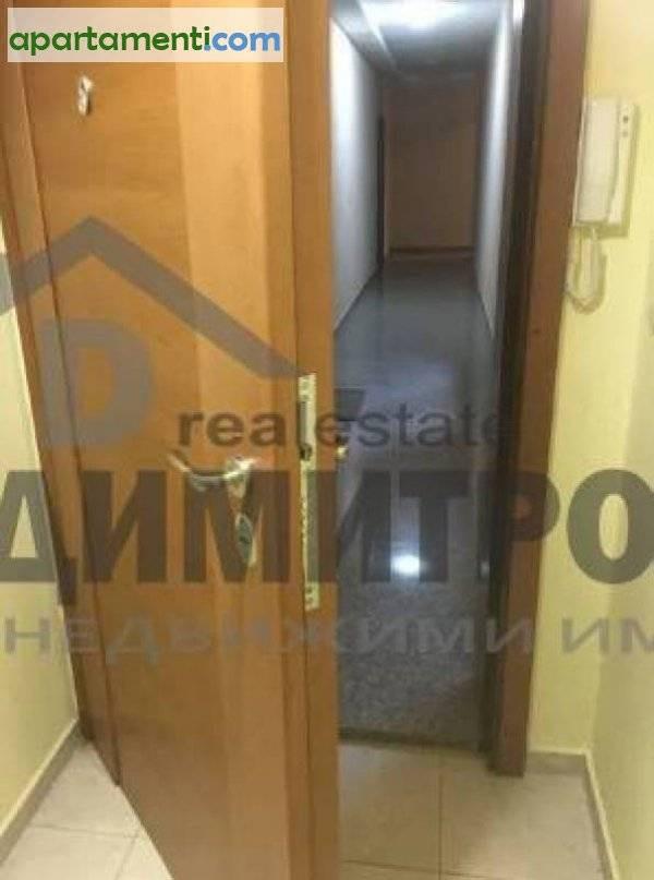 Тристаен апартамент Варна област м-т Ален Мак 2