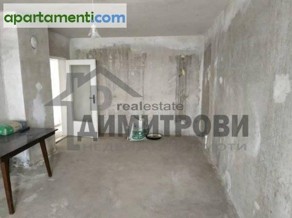 Тристаен апартамент Варна Владиславово 8