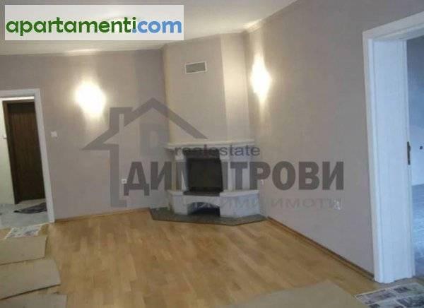 Тристаен апартамент Варна Спортна Зала 2