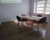 Тристаен апартамент, Пловдив, Коматево