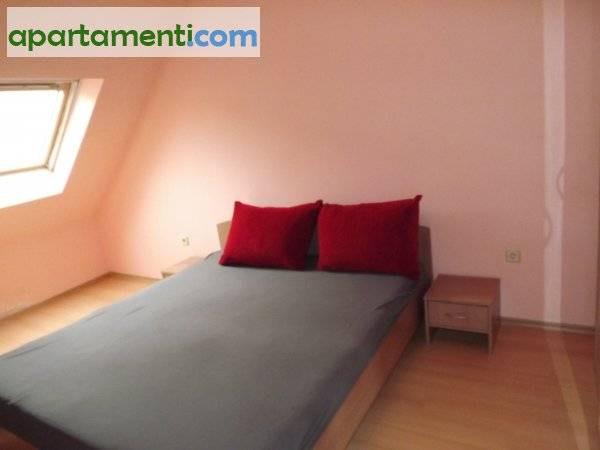 Двустаен апартамент, Бургас, Възраждане 7