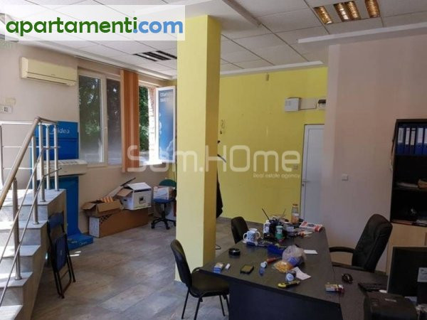 Офис Варна Колхозен Пазар 5