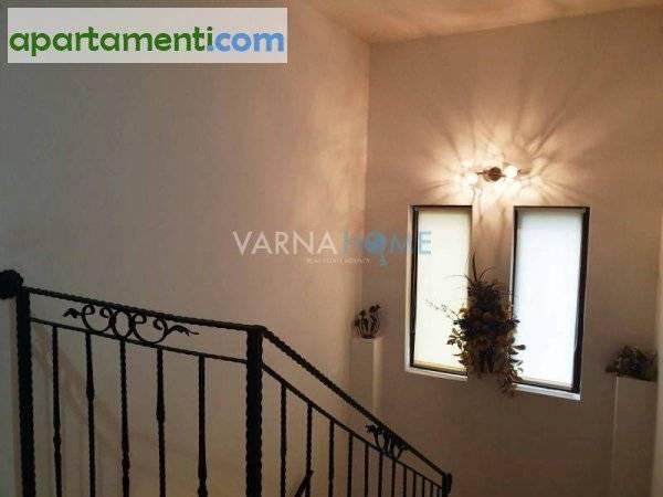 Къща Варна област с.Близнаци 12