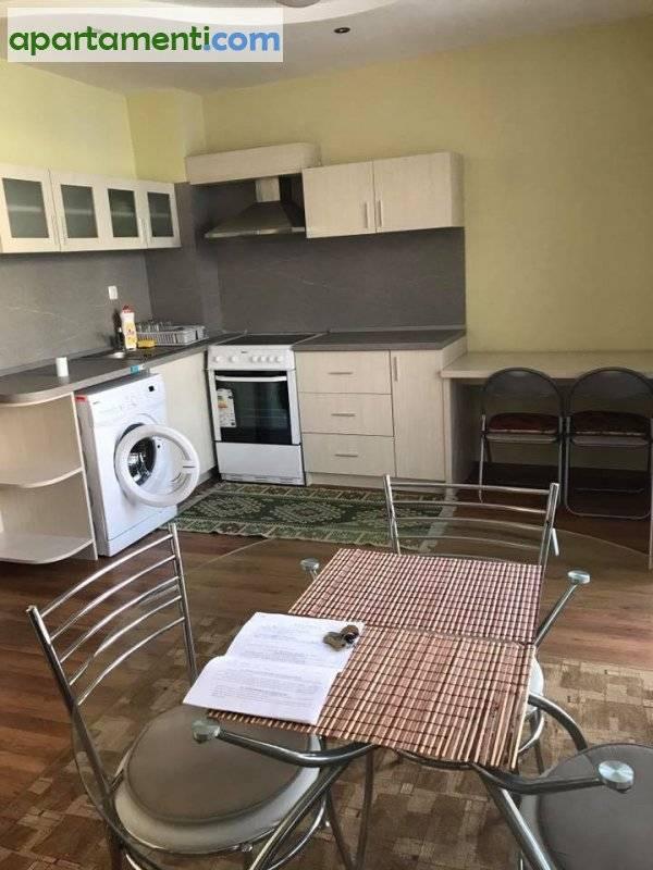 Двустаен апартамент, Варна, Колхозен Пазар 8