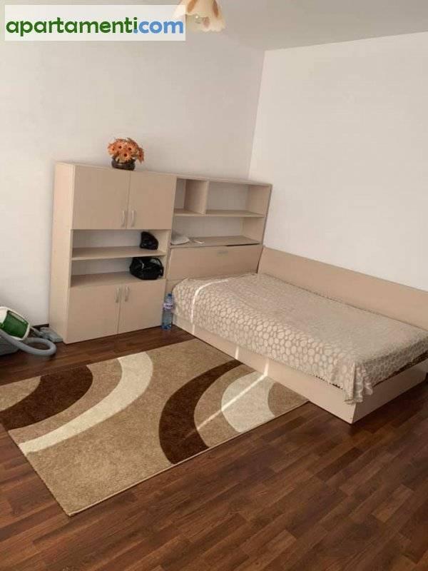 Двустаен апартамент, Варна област, м-т Средна Трака 23