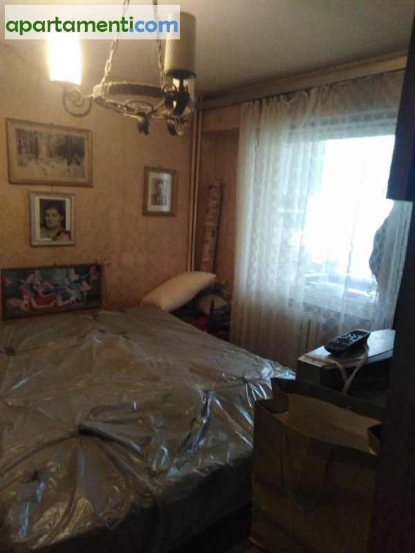 Двустаен апартамент, София, Надежда 2 10