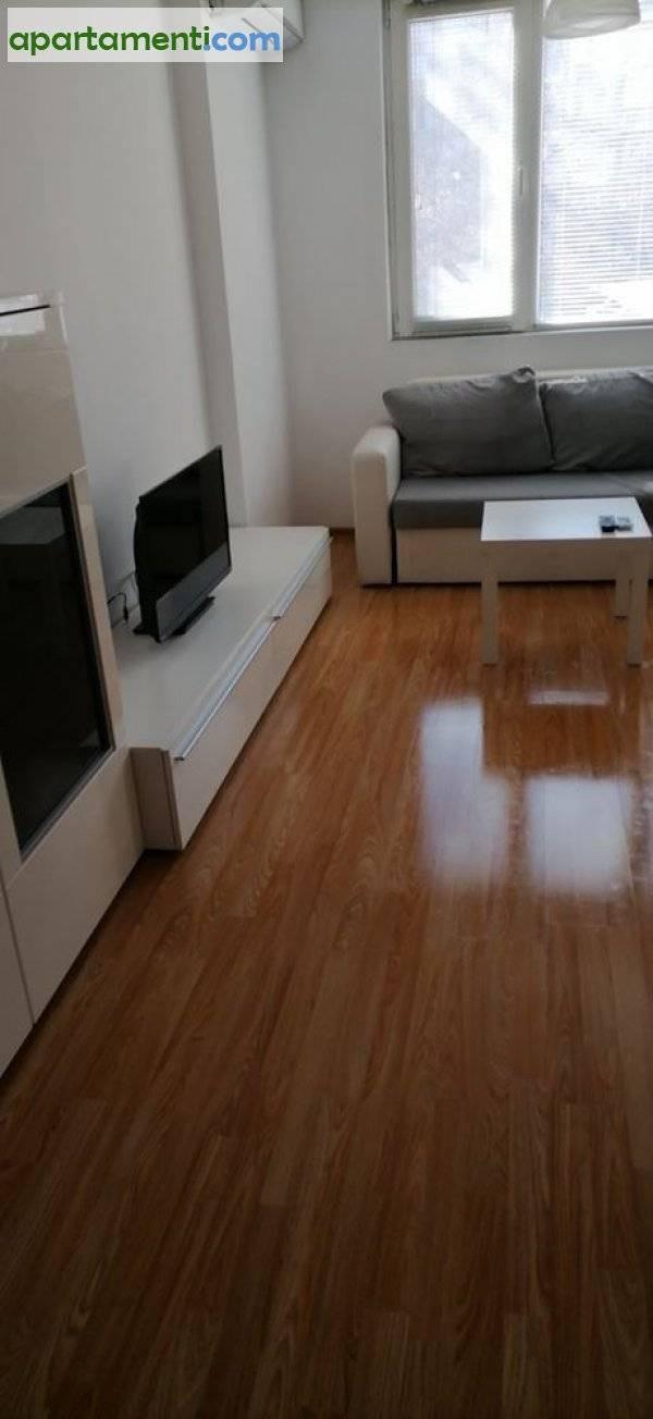 Тристаен апартамент, Пловдив, Кършияка 8