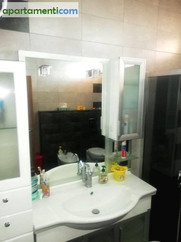 Четиристаен апартамент, Пловдив, Център 20