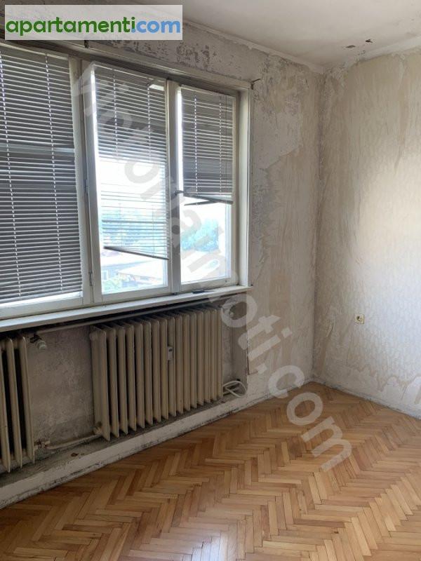 Четиристаен апартамент, Велико Търново, Център 7