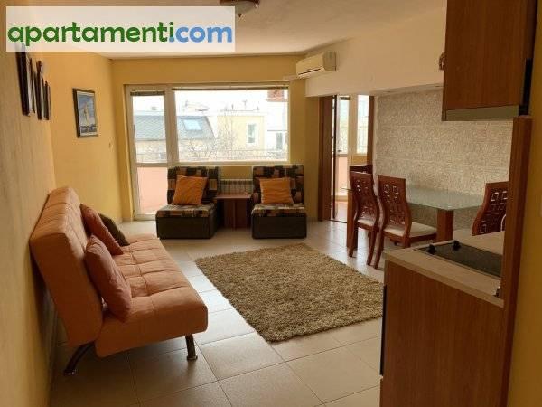 Двустаен апартамент, Варна, Бриз 5