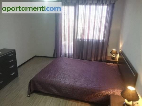 Тристаен апартамент, Пловдив, Мараша 19