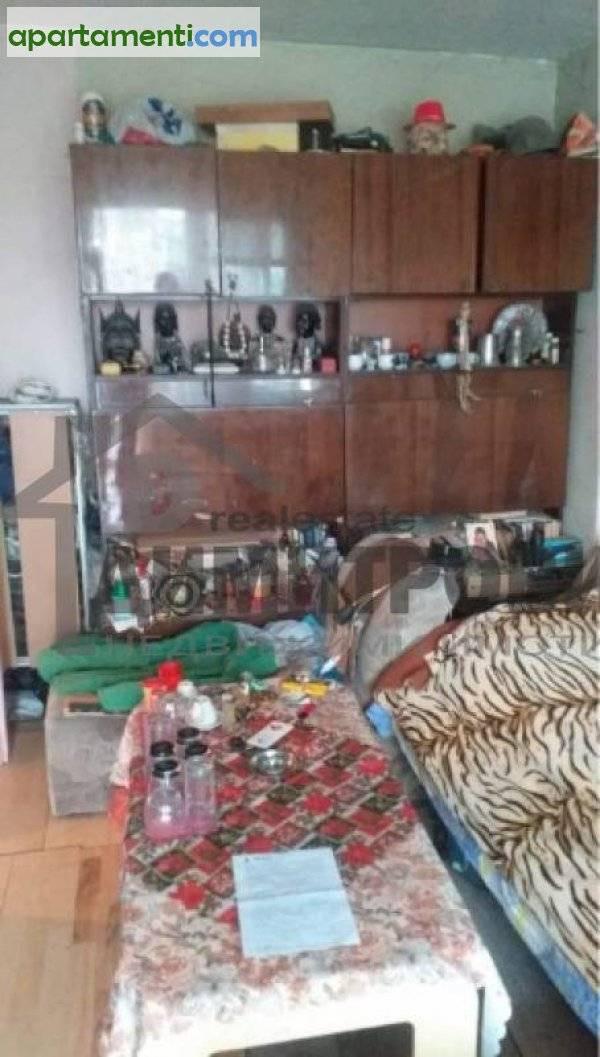 Четиристаен апартамент Варна Кайсиева Градина 1