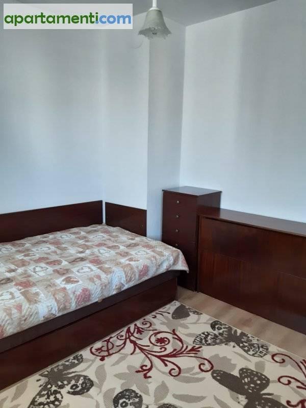 Самостоятелна стая, Варна, Хеи 2