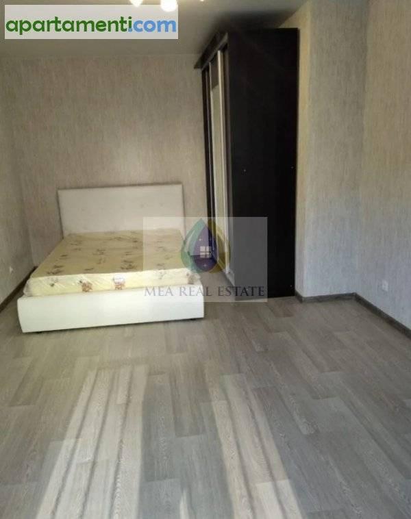 Двустаен апартамент, Пловдив, Каменица 1 3