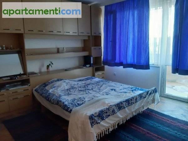 Тристаен апартамент, Велико Търново, Картала 1