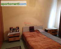 Тристаен апартамент, Пловдив, Изгрев