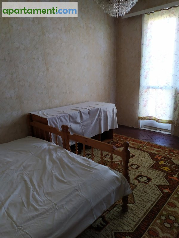 Двустаен апартамент, София, Военна Рампа 3