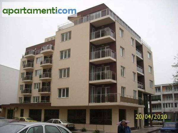 Тристаен апартамент Силистра Център 1