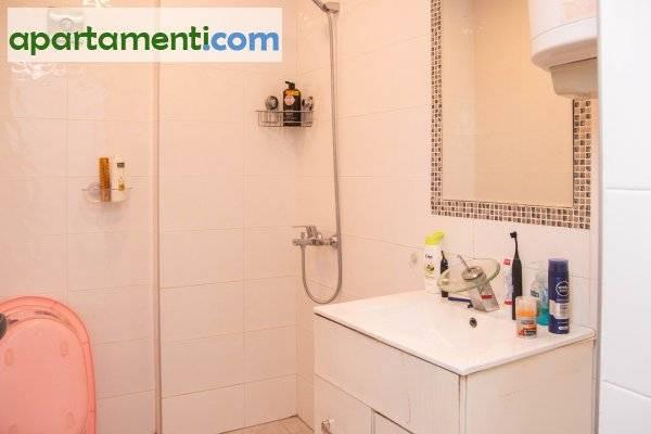Тристаен апартамент, Плевен, Идеален Център 6