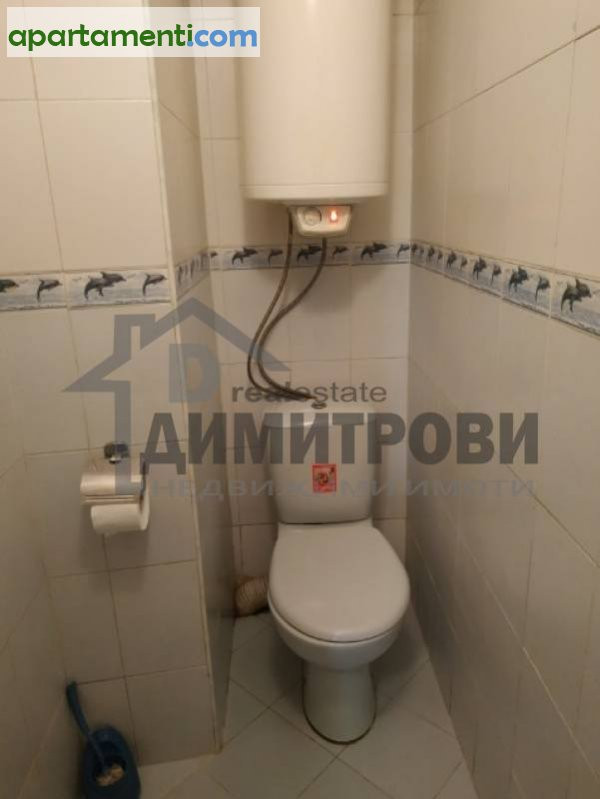 Тристаен апартамент Варна Възраждане 1 4
