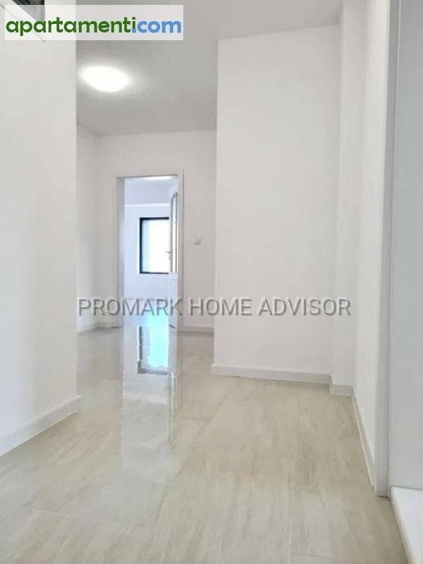 Четиристаен апартамент, Варна, Галата 7
