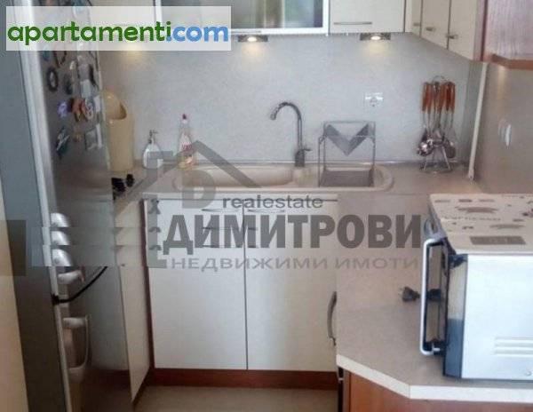 Двустаен апартамент Варна Виница 5