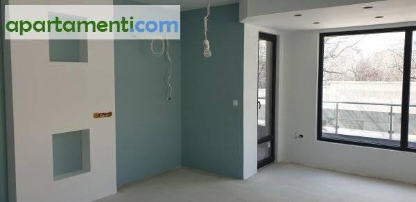 Едностаен апартамент, Варна, Възраждане 3 7