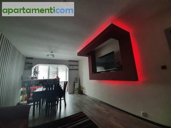 Двустаен апартамент, София област, с.Гара Елин Пелин 8