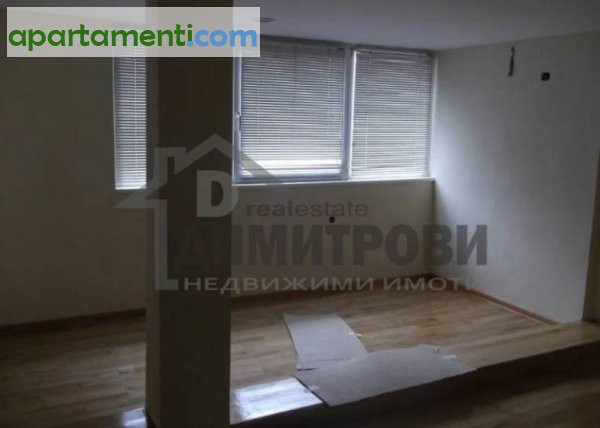 Тристаен апартамент Варна Спортна Зала 6