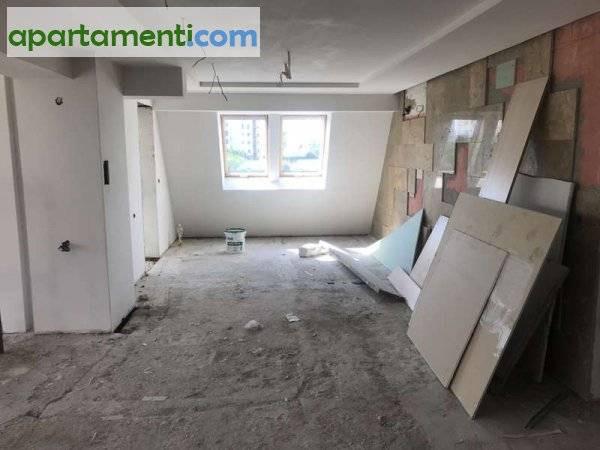 Многостаен апартамент София Слатина 9