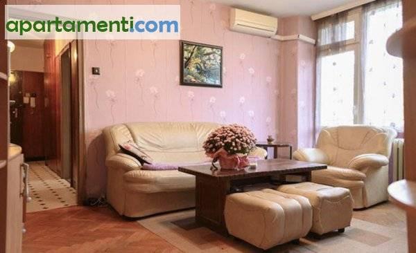 Тристаен апартамент, София, Хиподрума 2