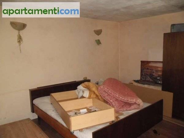 Многостаен апартамент Пазарджик област с.Радилово 4