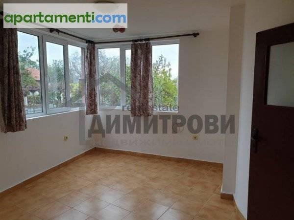 Двустаен апартамент Варна област м-т Ален Мак 1