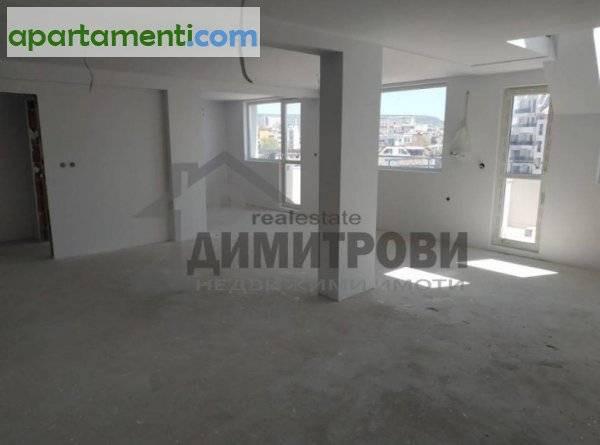 Многостаен апартамент Варна Колхозен Пазар 9