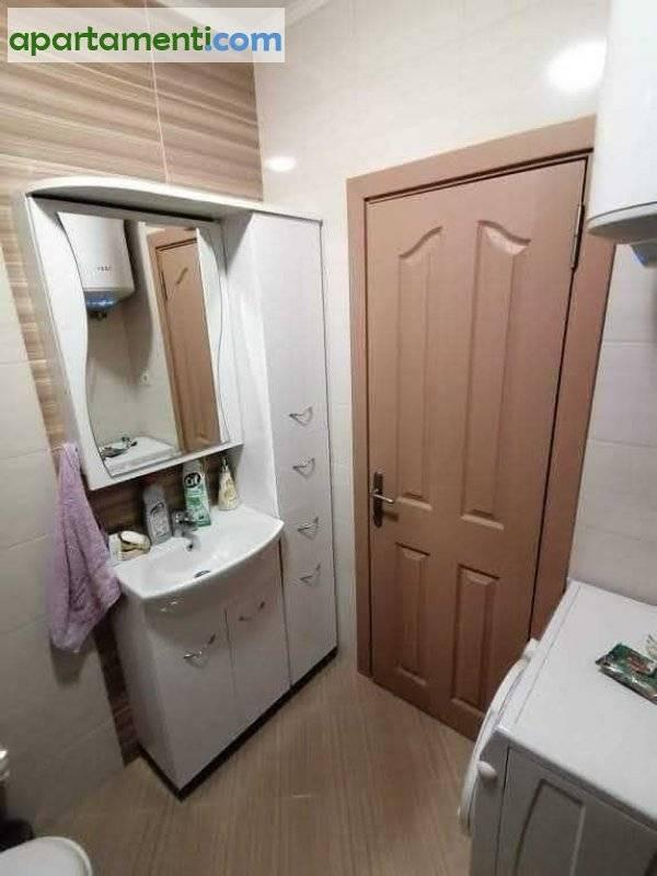 Двустаен апартамент, Пловдив, Каменица 1 8