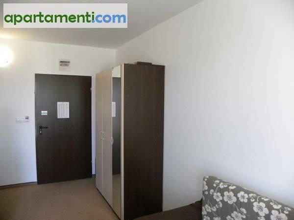 Едностаен апартамент, Бургас, Сарафово 5
