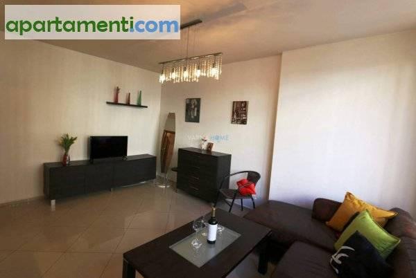 Двустаен апартамент Варна Център 2
