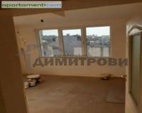 Едностаен апартамент Варна Победа