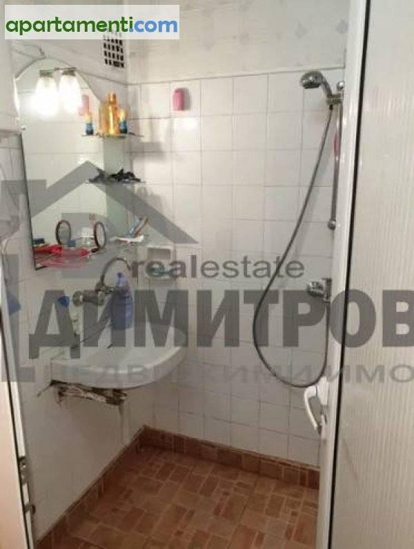 Четиристаен апартамент Варна Колхозен Пазар 6