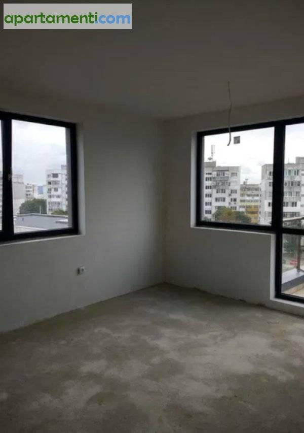 Тристаен апартамент, Варна, Възраждане 2 1