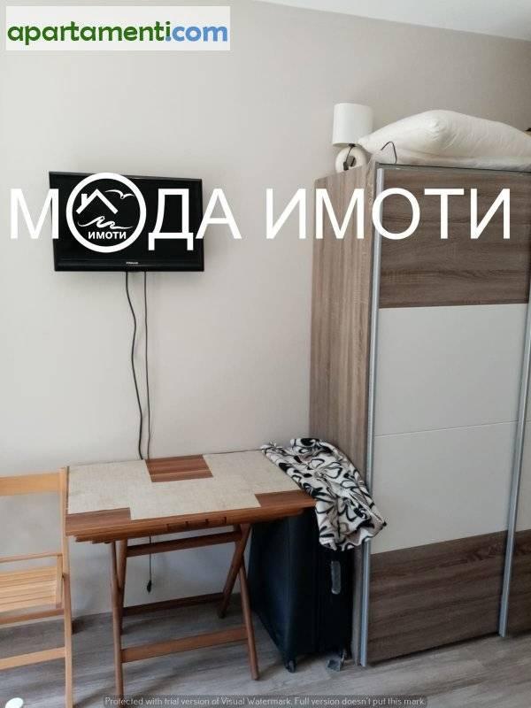 Едностаен апартамент, Бургас област, гр.Свети Влас 11