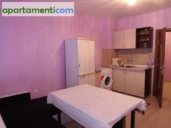 Двустаен апартамент, Бургас, Възраждане 2